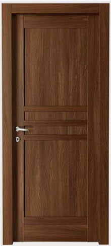 Wooden Flush Doors  sc 1 st  roofing and waterproofing   Italbuild Group & Doors  wooden flush doors  imported flush doors  Italbuild Group
